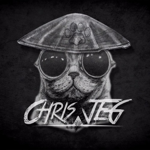 Chris JEG's avatar
