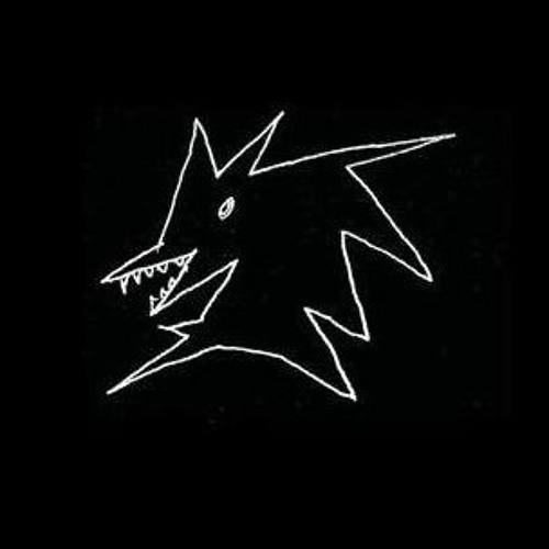 Topanga's avatar