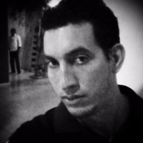 Dj_Giaco's avatar