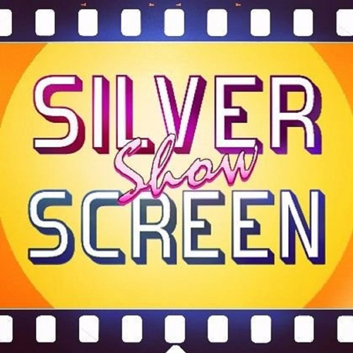 TheSilverScreenShow's avatar