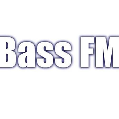 Bass FM TRS's avatar