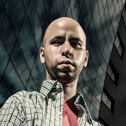 Leandro Reys's avatar