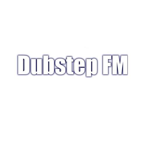 Dubstep FM TRS's avatar