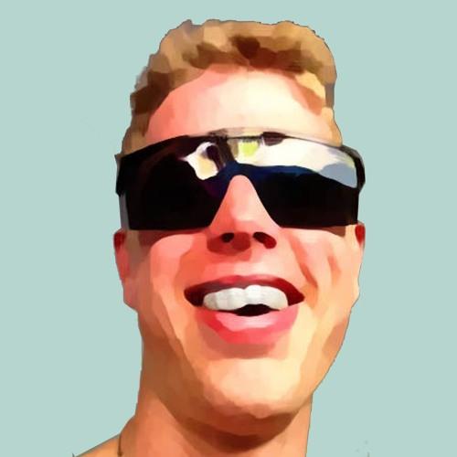 Richie Weidmann's avatar