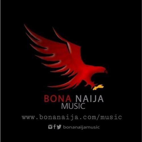 bonanaijamusic's avatar