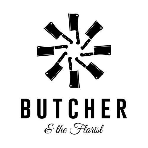 Butcher & The Florist's avatar