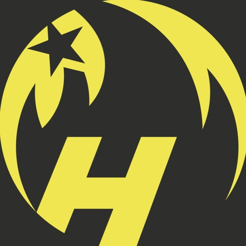 HELLMUZIK's avatar