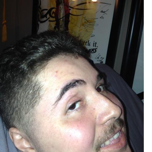 DJ Reminem's avatar
