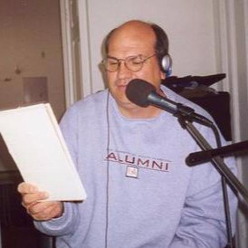 Joe Cuhaj's avatar