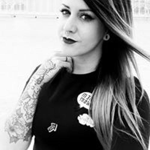 Maria Drakena's avatar