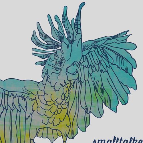 smalltalker's avatar