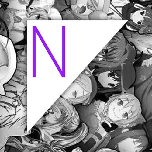 The Nightcore's avatar