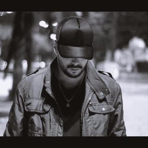 Hugo malloy's avatar