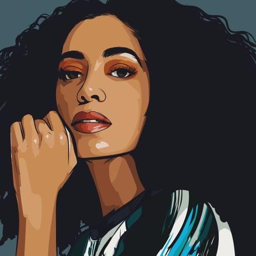 Joseph Addis's avatar