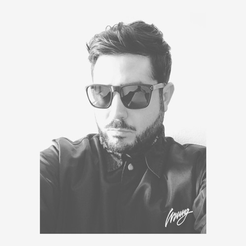 R-ASH's avatar