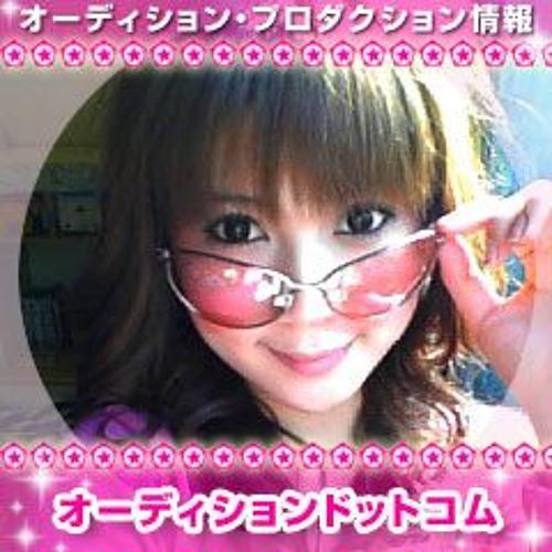 オーデイションドットコム's avatar