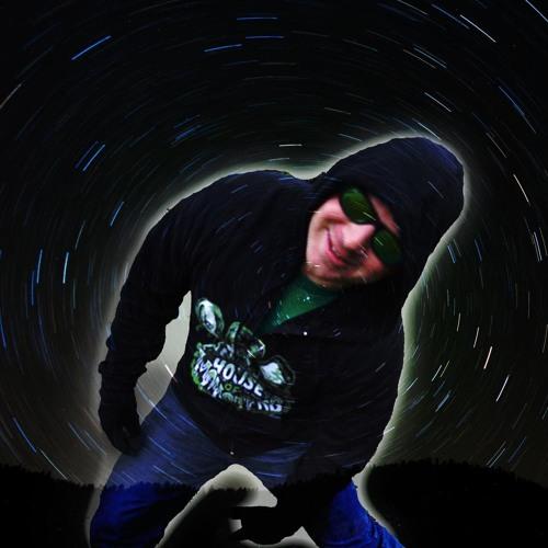 Kyle Cheuvront's avatar