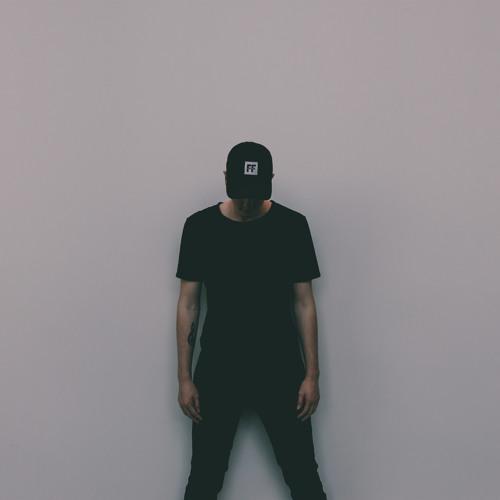Forrest Finn Music's avatar