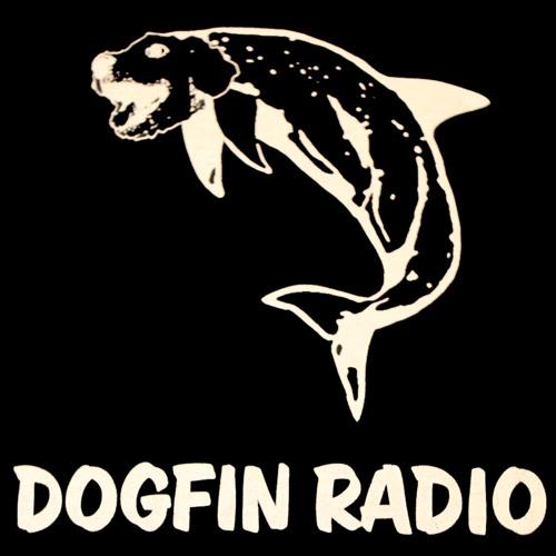 Dogfin Radio's avatar