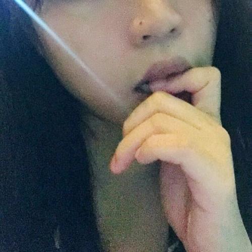 Ánh Chu's avatar