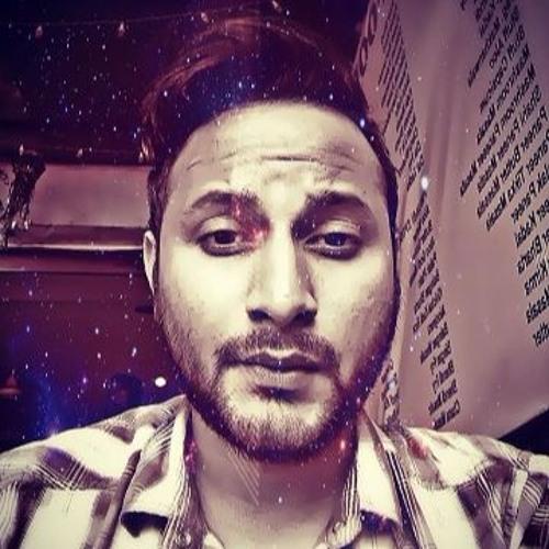 Prashant's avatar