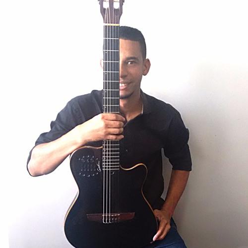 Ricardo Raiz's avatar