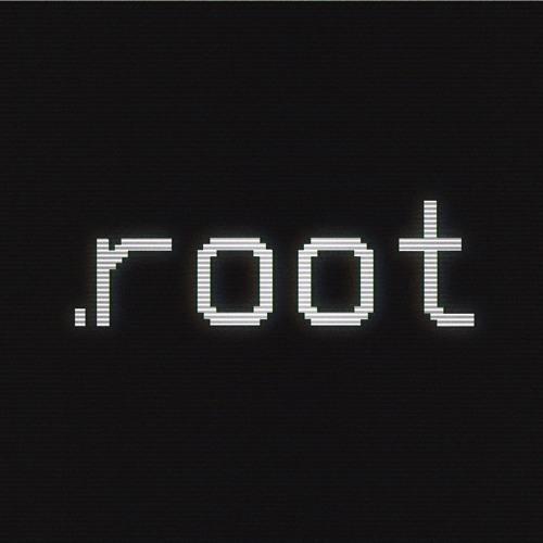 .root's avatar