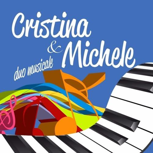 Cristina & Michele - Duo musicale's avatar