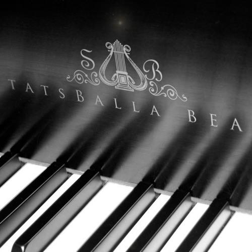 STATSBALLA's avatar
