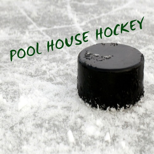 Poolhouse Hockey's avatar