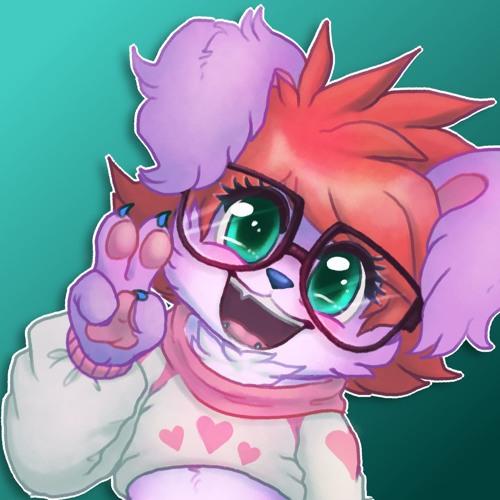 Nima's avatar