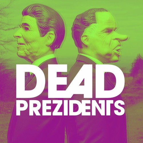 The Dead Prezidents's avatar