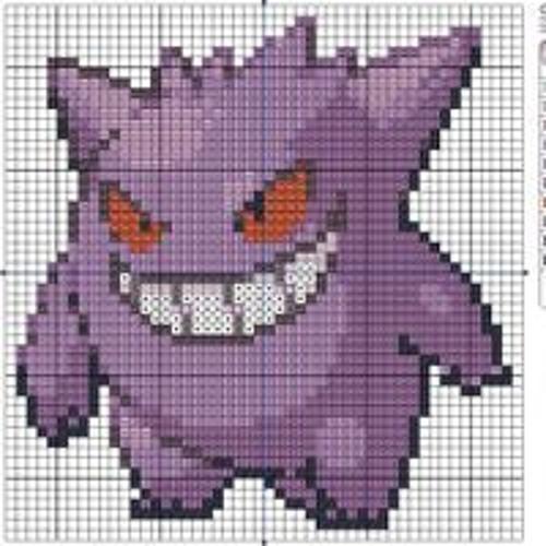 jonnyboy's avatar