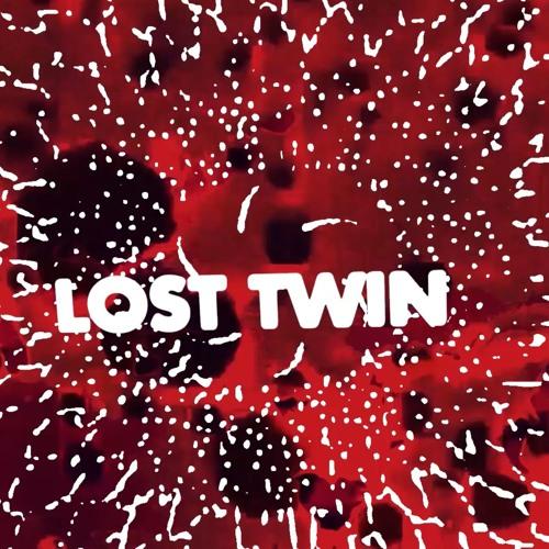 Lost Twin's avatar