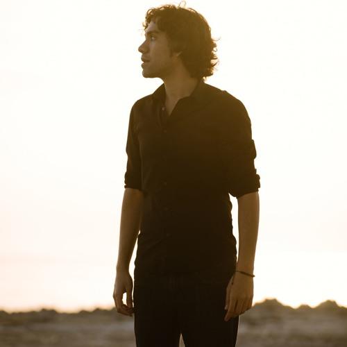 Daniel Minaya's avatar