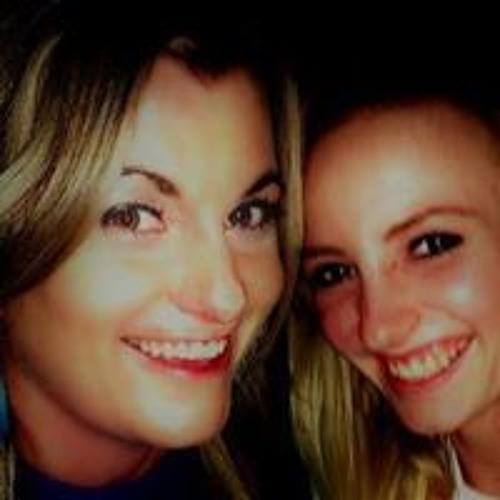 Sarah Quartermaine's avatar