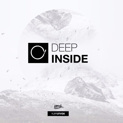 Deep Inside™ YL's avatar