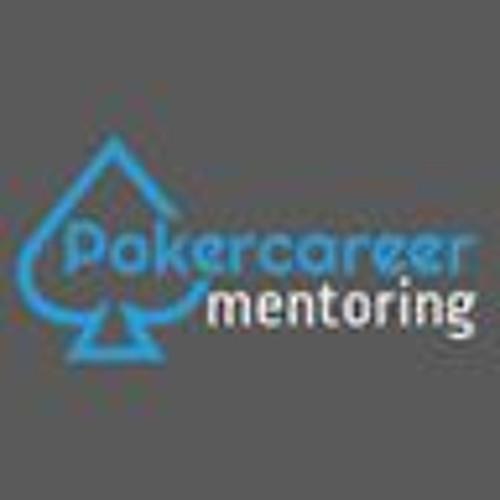Poker Career Mentoring's avatar