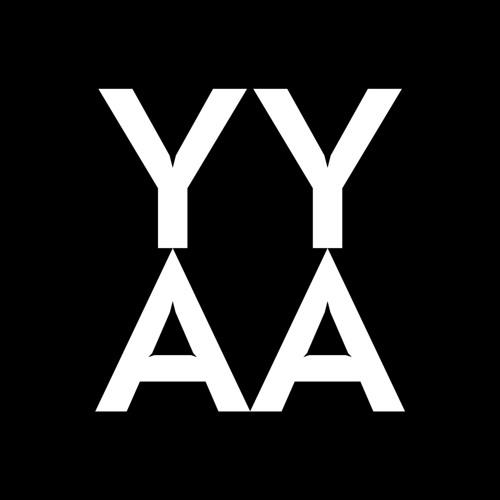 yyaarecordings's avatar