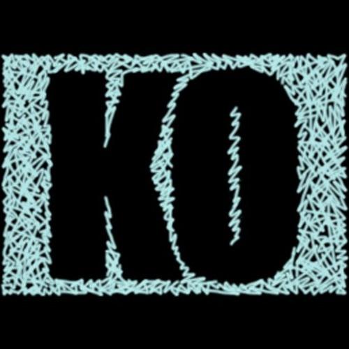 Kyle Okaly's avatar