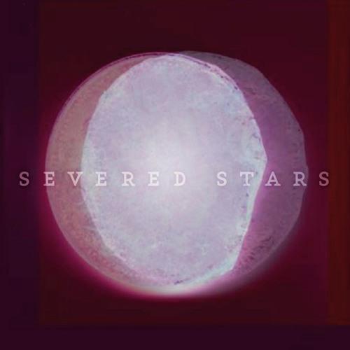 Severed Stars's avatar