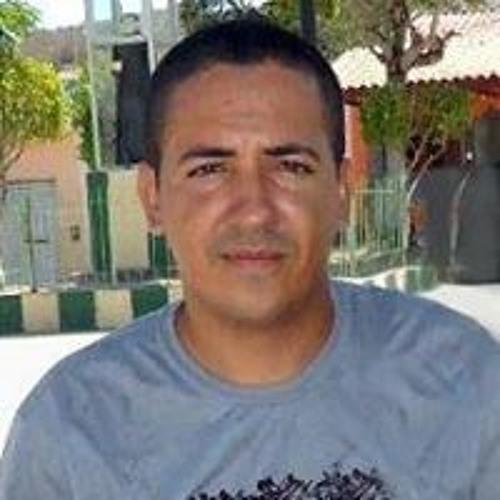 Robson Barbosa's avatar