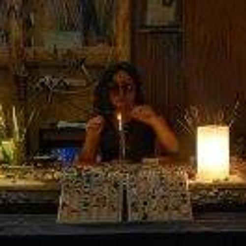 Hürşan Başhan's avatar