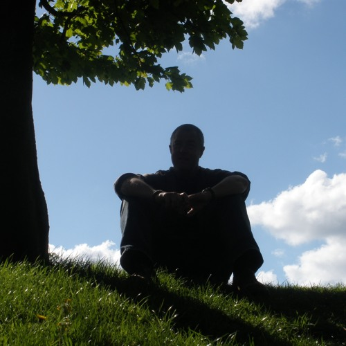 Richard John's avatar