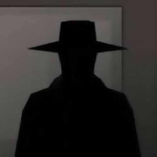 TrenchhCoat's avatar