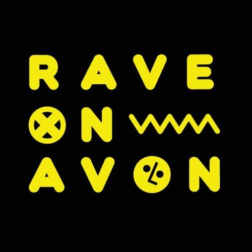 Rave on Avon's avatar