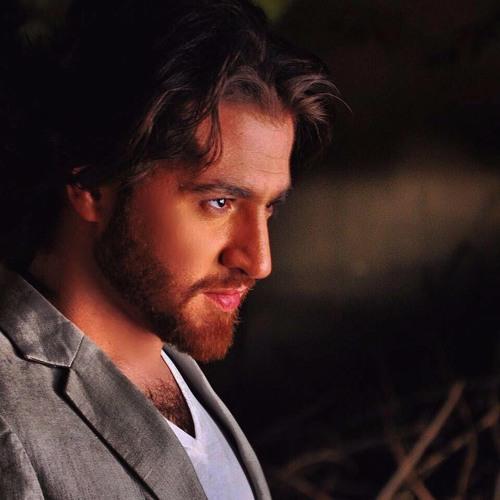 NiiiS - Ahmed Moustafa's avatar