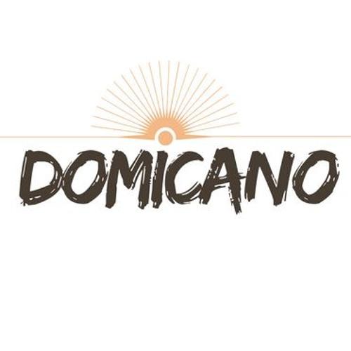 DomiCano's avatar