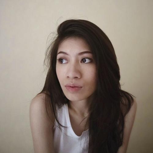 linkanletlora's avatar