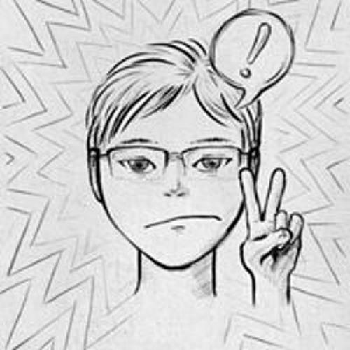 Tah Fangz Jr.'s avatar